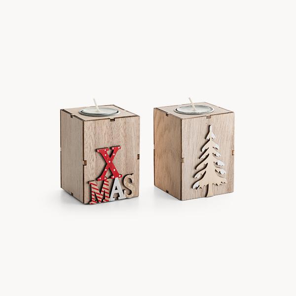 portavelas-navidad-madera-mdf