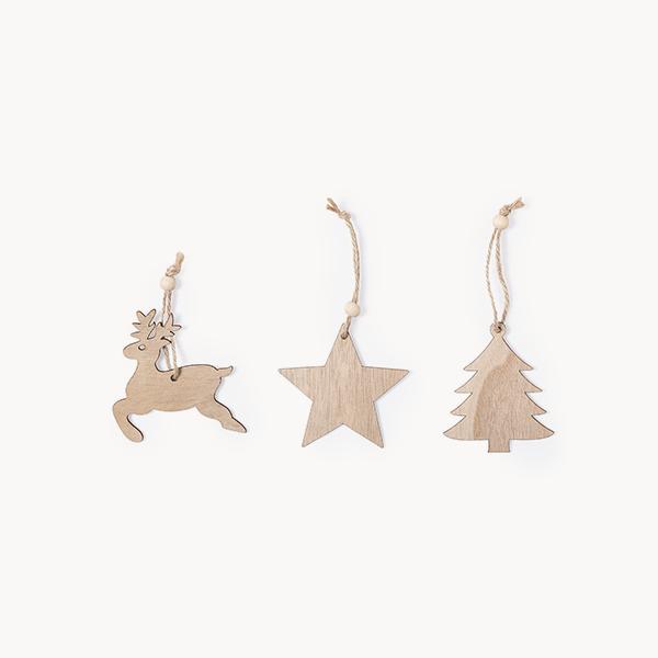 set-adornos-madera-yute-navidad