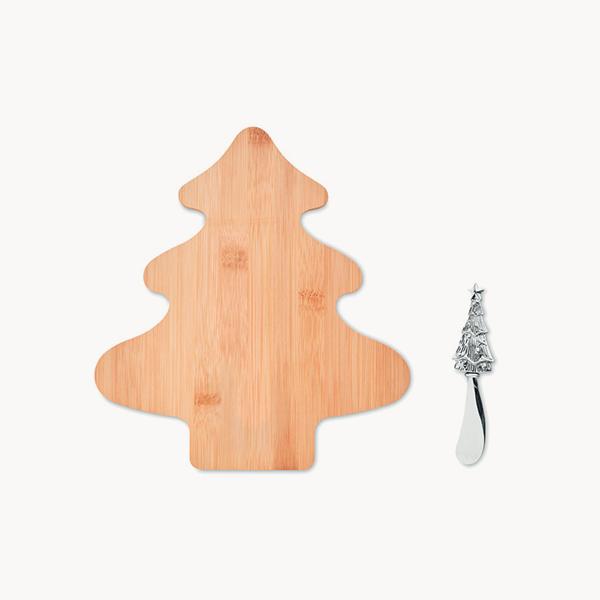 set-navidad-tabla-bambu-cuchillo-1
