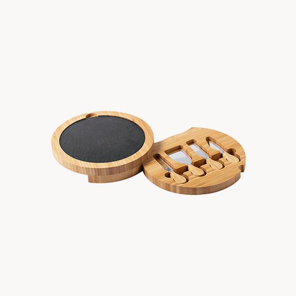 set-piezas-tabla-madera-pizarra-quesos-aperitivos-1