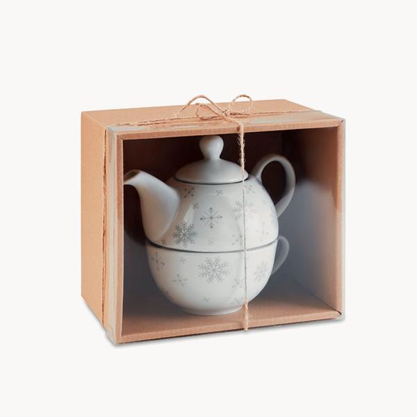 set-te-ceramica-pack-regalo-1