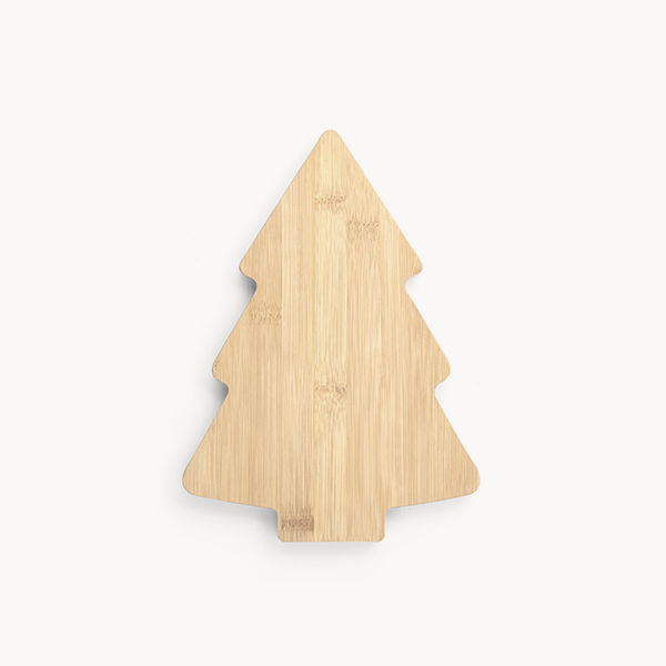 tabla-madera-bambu-abeto-1