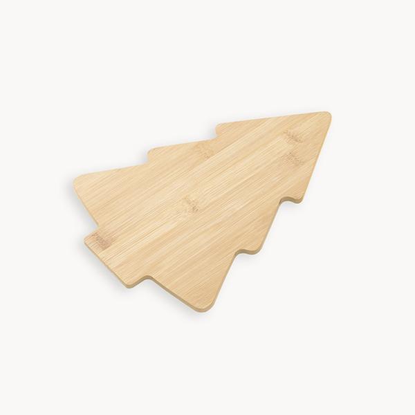 tabla-madera-bambu-abeto