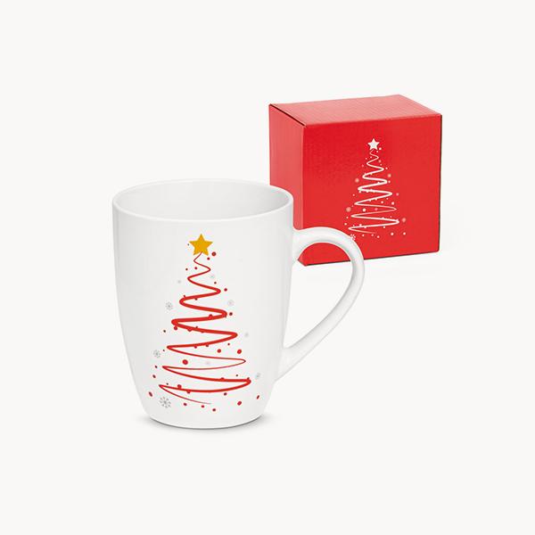 taza-ceramica-arbol-navidad-caja