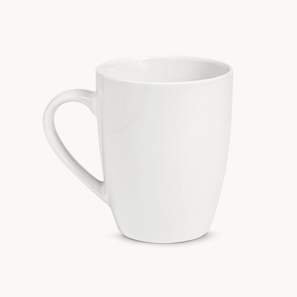 taza-ceramica-arbol-navidad