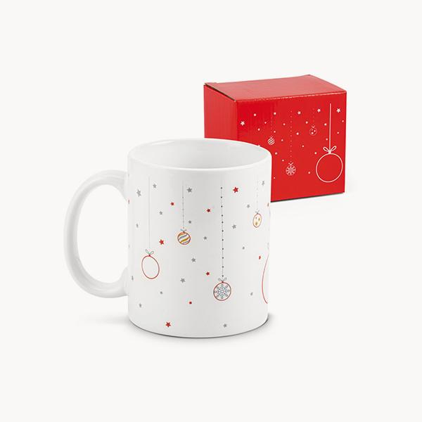 taza-ceramica-bolas-navidad-caja