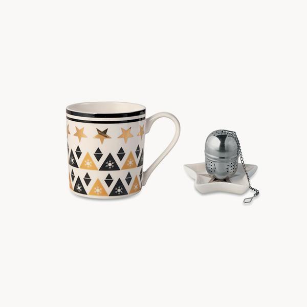 taza-ceramica-ilustrada-filtro-reutilizable-te-1