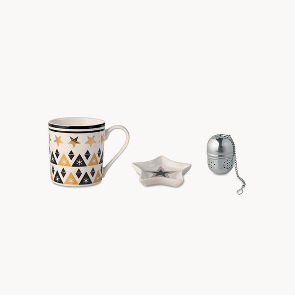 taza-ceramica-ilustrada-filtro-reutilizable-te