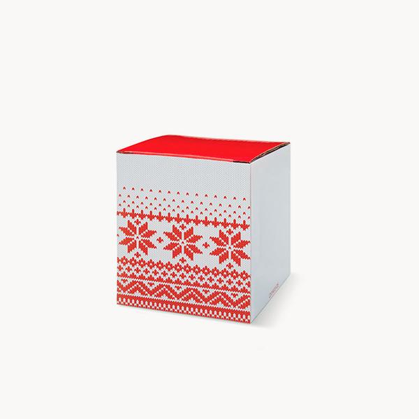 taza-ceramica-motivos-navideños-caja