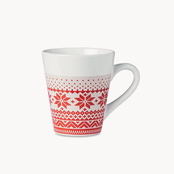 taza-ceramica-motivos-navideños