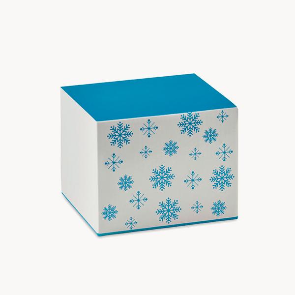 taza-retro-copos-nieve-caja