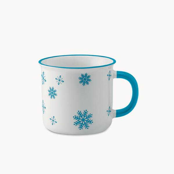 taza-retro-copos-nieve