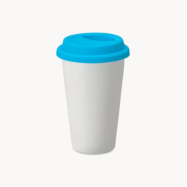 vaso-ceramica-tapa-copos-nieve-back
