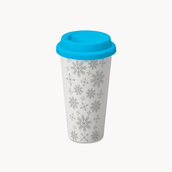 vaso-ceramica-tapa-copos-nieve