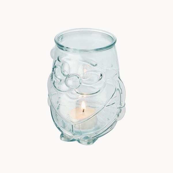 vaso-velas-papa-noel-vidrio-reciclado-transparente