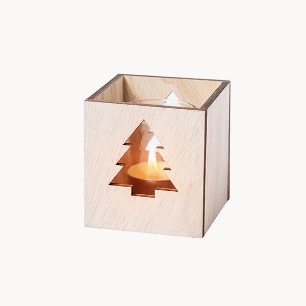 vela-aromatica-cajita-madera-abeto