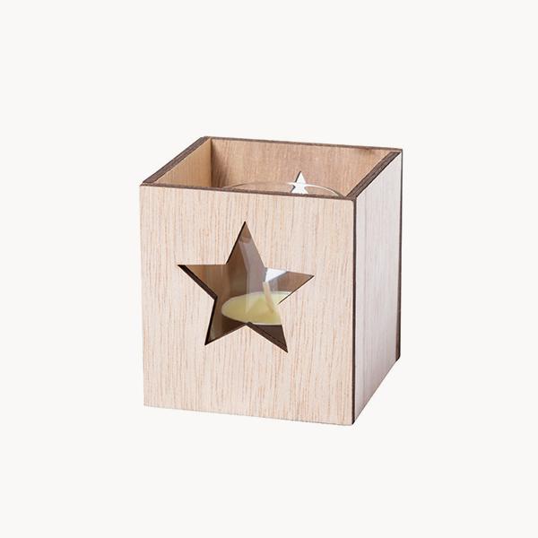 vela-aromatica-cajita-madera-estrella