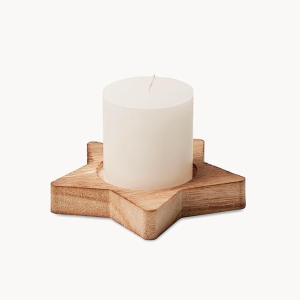 vela-vainilla-portavela-estrella-madera